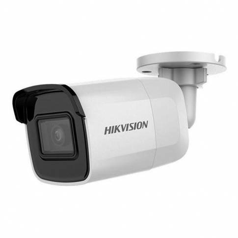 IP-камера Hikvision DS-2CD2021G1-I 2.8 мм